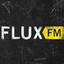 Avatar for FluxFMRadio