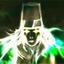 Avatar di SteveMcKagan