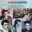 Great Rockabilly - Just about as good as it gets !