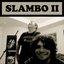Slambo II