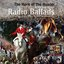 The Radio Ballads: The Horn Of The Hunter