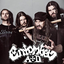 Entombed A.D. YouTube