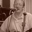 Godfrey Birtill YouTube