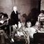 The Velvet Underground YouTube