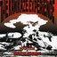 Mad Sin Vs Battle Of Ninjamanz: The Kamikaze Experience