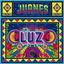 >Juanes - La Luz