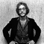 Warren Zevon YouTube