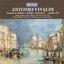 Vivaldi: Sonates a violino e basso
