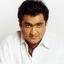 Kunal Ganjawala YouTube