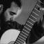 Nando Lauria YouTube