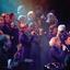 Oslo Gospel Choir YouTube