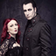 Blutengel YouTube