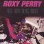 Roxy Perry NY BLUES QUEEN