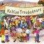 Haïtian Troubadors - Volume 1