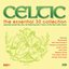Celtic: The Essential 30 Collection Disc 1