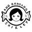 Ang Bandang Shirley YouTube