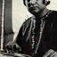Brij Bhushan Kabra YouTube