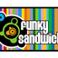 Funky sandwitch YouTube