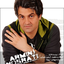 Armin Nosrati YouTube