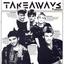 The Takeaways YouTube