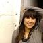 Sara Lugo - Really Like You Ft. Protoje Album Cover