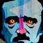 Avatar for DanjaWuka