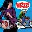 Wizzz French Psychorama 1966-1970 Volume 2