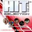 Hit Selection Volume 1