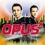 Opus X YouTube