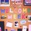 Welcome Week EP