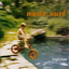 >Nada Surf - Hollywood