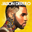 >JASON DERULO - With The Lights On
