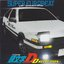 SUPER EUROBEAT PRESENTS INITIAL D D SELECTION