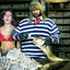 Ghostface Killah & Amy Winehouse YouTube