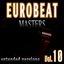 Eurobeat Masters Vol. 10