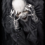 Sopor Aeternus & The Ensemble of Shadows YouTube