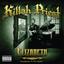 >Killah Priest - Real Rap Shit
