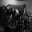 Lorenzo's Music YouTube