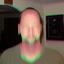 Avatar de IamH2