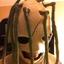 Avatar de xcursedgravex