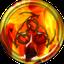 Avatar de Lucius6Percent