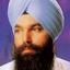 Sant Niranjan Singh Ji-Jawadi Kalan Wale YouTube