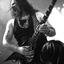 Metal Mike YouTube