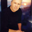 Daryl Braithwaite YouTube