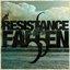 Resistance of the Fallen