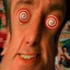 Avatar de facek