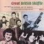 Great Skiffle - Just About As Good As It Gets! Vol.2