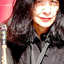 Joy Harjo & Poetic Justice YouTube