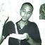 Art Vandelay YouTube