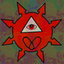 Avatar for Illuminatus0